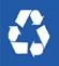 Service Logo5