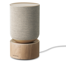 Beosound_Balance_Natural_Hero